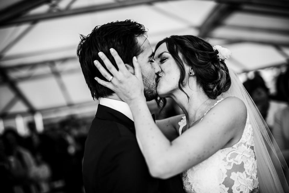 Hochzeitsfotograf-Frankfurt 20150828-155408-1802