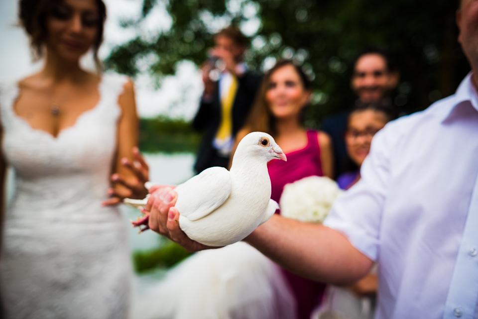 Hochzeitsfotograf-Frankfurt 20150828-160918-8414