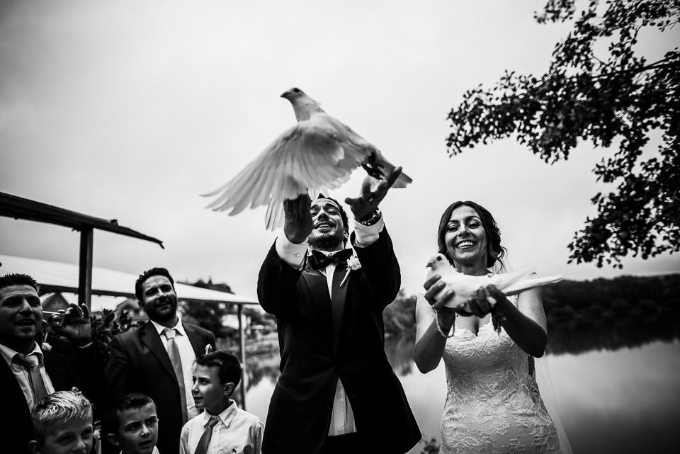 Hochzeitsfotograf-Frankfurt 20150828-161031-8443