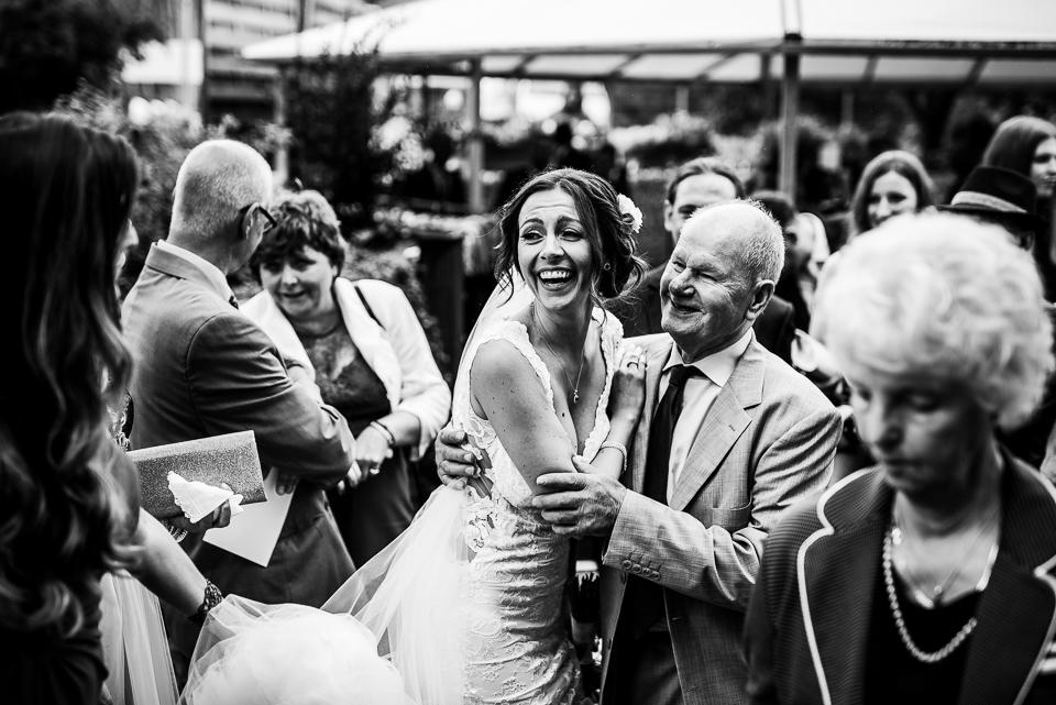 Hochzeitsfotograf-Frankfurt 20150828-161723-2045