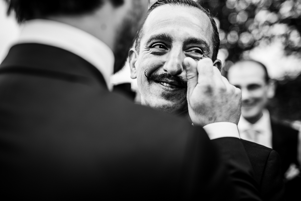 Hochzeitsfotograf-Frankfurt 20150828-161900-2068