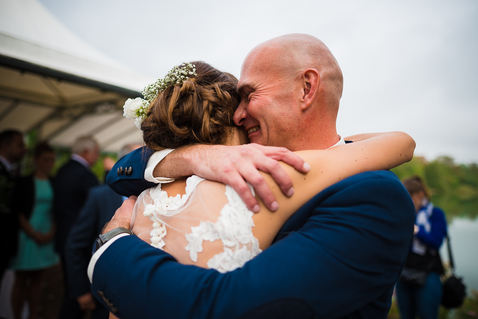 Hochzeitsfotograf-Frankfurt 20150828-162253-8650