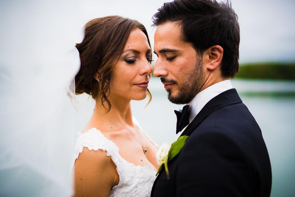 Hochzeitsfotograf-Frankfurt 20150828-170441-2183