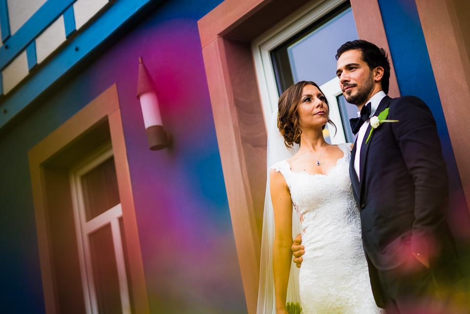Hochzeitsfotograf-Frankfurt 20150828-170925-2208