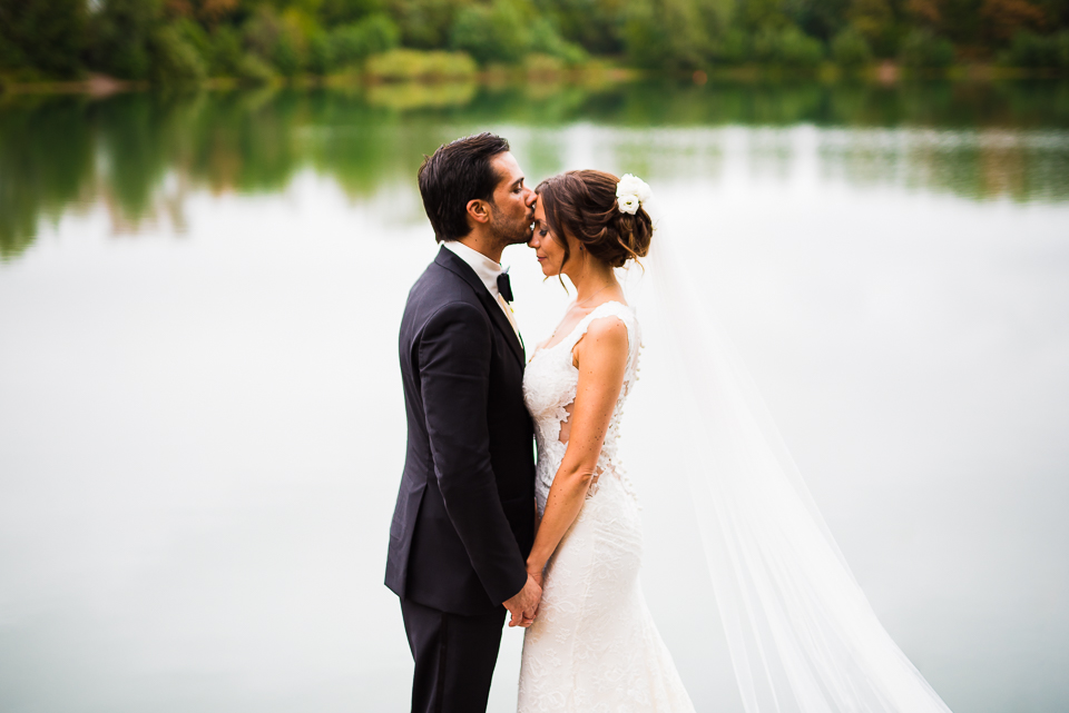 Hochzeitsfotograf-Frankfurt 20150828-171600-2222