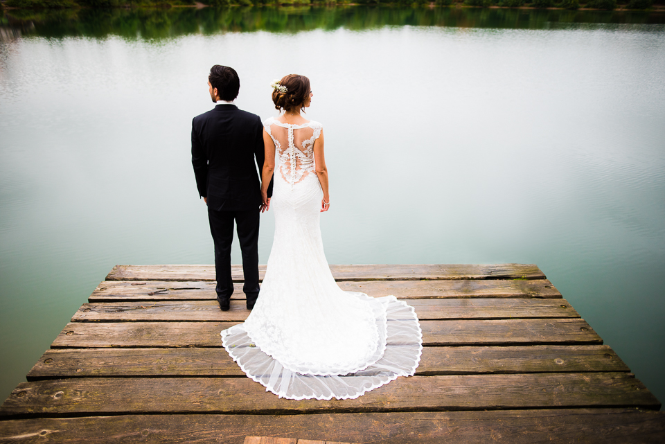 Hochzeitsfotograf-Frankfurt 20150828-171920-8854-Bearbeitet
