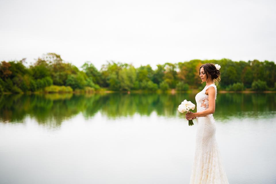 Hochzeitsfotograf-Frankfurt 20150828-172212-2255