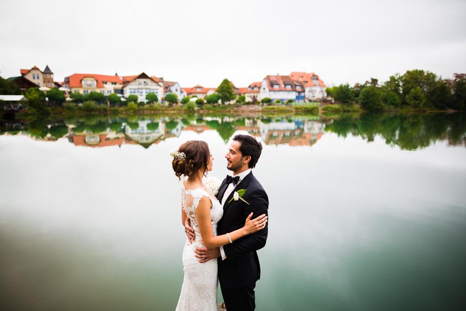 Hochzeitsfotograf-Frankfurt 20150828-173047-8923-Bearbeitet