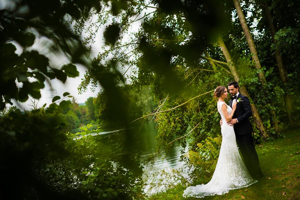 Hochzeitsfotograf-Frankfurt 20150828-173512-2304
