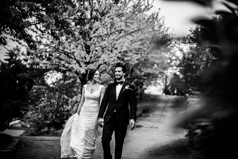 Hochzeitsfotograf-Frankfurt 20150828-173901-2319-2