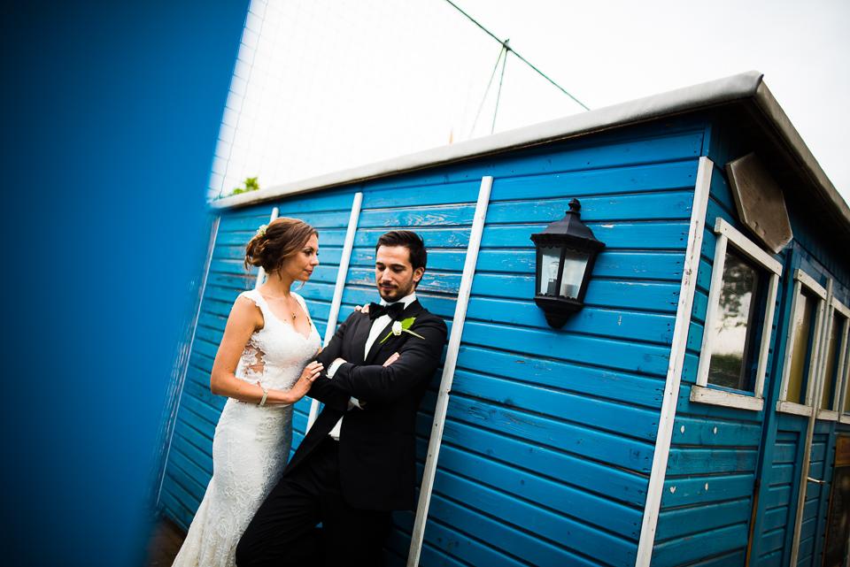 Hochzeitsfotograf-Frankfurt 20150828-174019-8924-Bearbeitet
