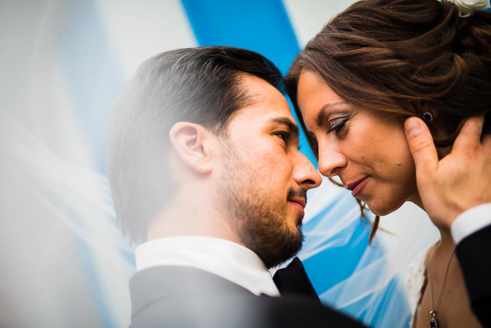 Hochzeitsfotograf-Frankfurt 20150828-174613-2398