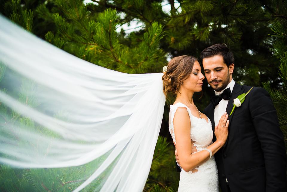 Hochzeitsfotograf-Frankfurt 20150828-174854-2411
