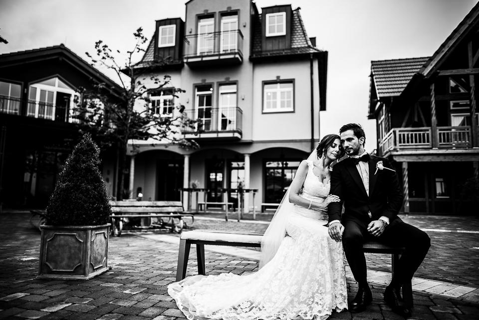 Hochzeitsfotograf-Frankfurt 20150828-175238-8941