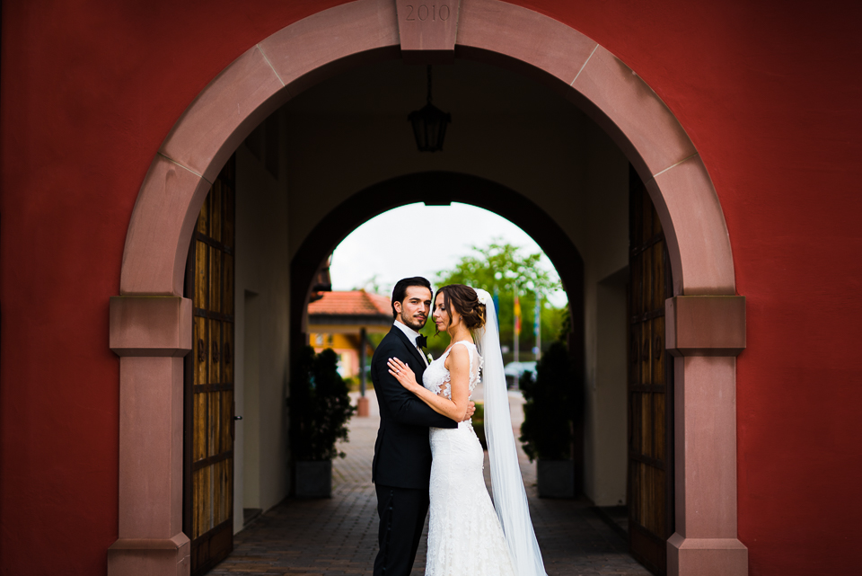 Hochzeitsfotograf-Frankfurt 20150828-175528-2424-Bearbeitet