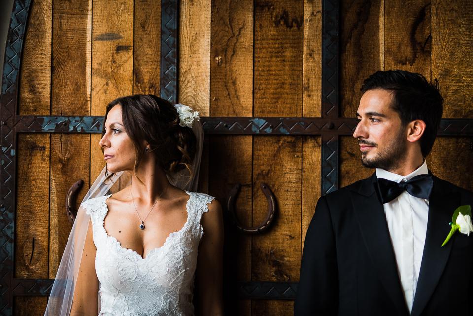 Hochzeitsfotograf-Frankfurt 20150828-175715-2437