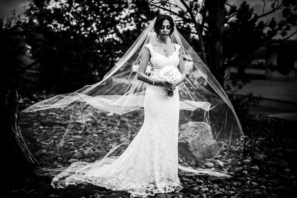 Hochzeitsfotograf-Frankfurt 20150828-180217-2472