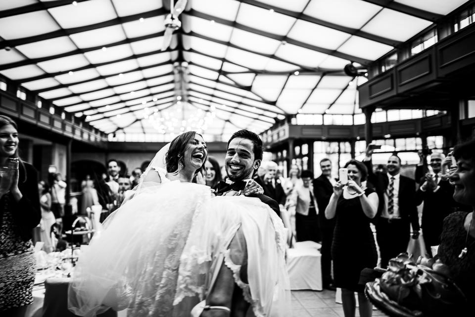 Hochzeitsfotograf-Frankfurt 20150828-181946-8995