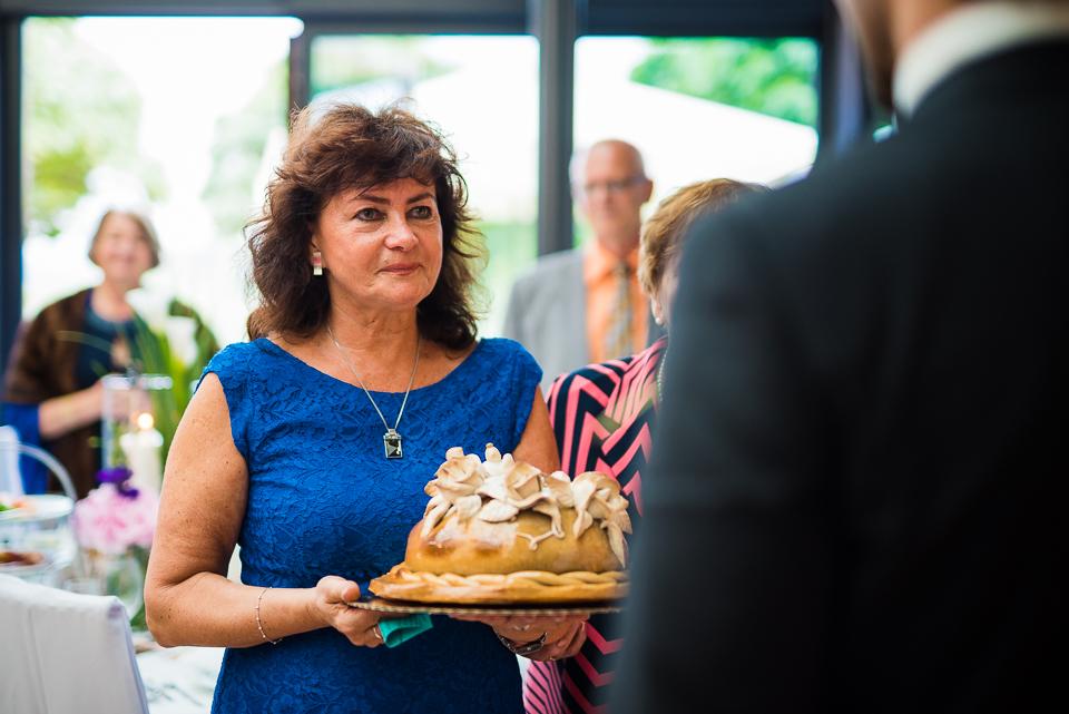 Hochzeitsfotograf-Frankfurt 20150828-182048-2528