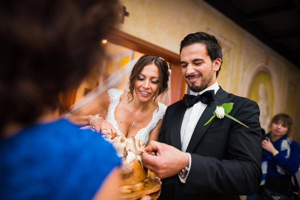 Hochzeitsfotograf-Frankfurt 20150828-182110-9016
