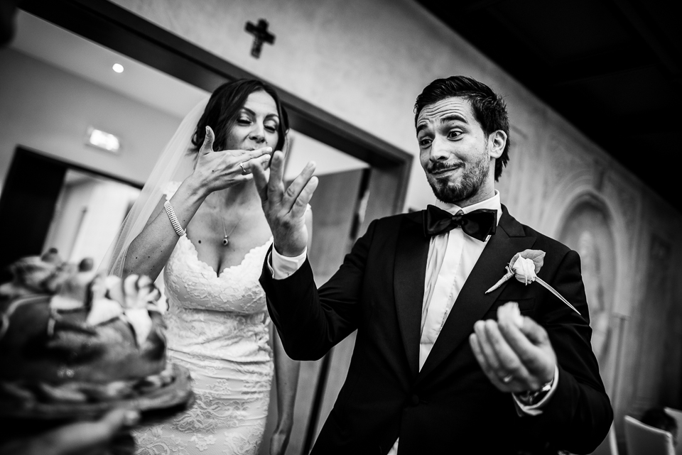 Hochzeitsfotograf-Frankfurt 20150828-182119-9028