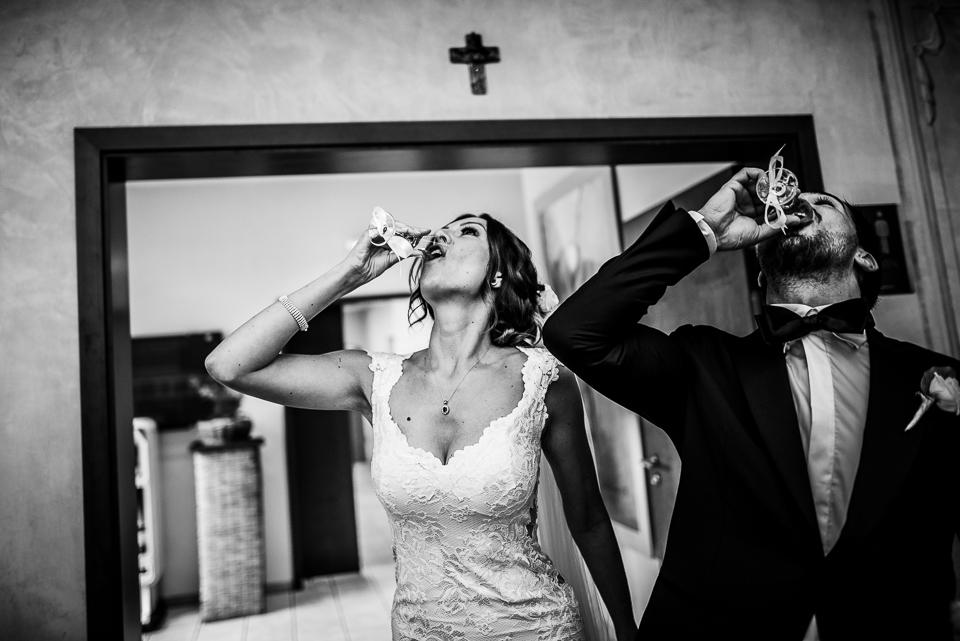 Hochzeitsfotograf-Frankfurt 20150828-182208-9040
