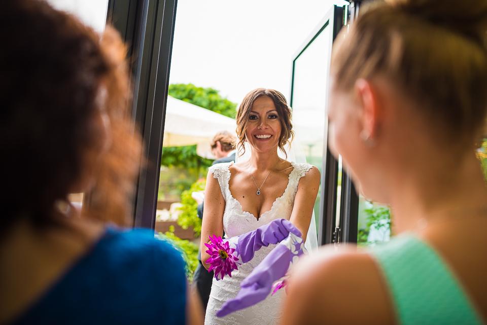 Hochzeitsfotograf-Frankfurt 20150828-182331-9062