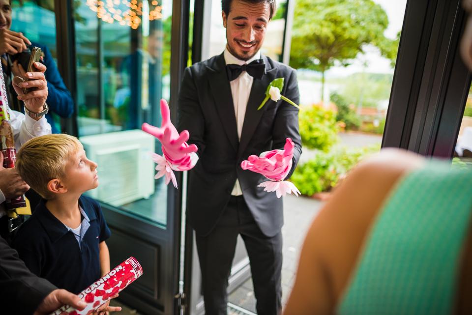 Hochzeitsfotograf-Frankfurt 20150828-182402-9070