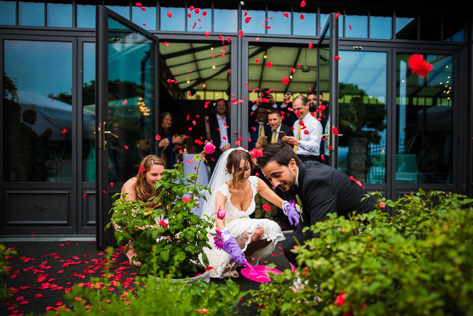 Hochzeitsfotograf-Frankfurt 20150828-182419-9084