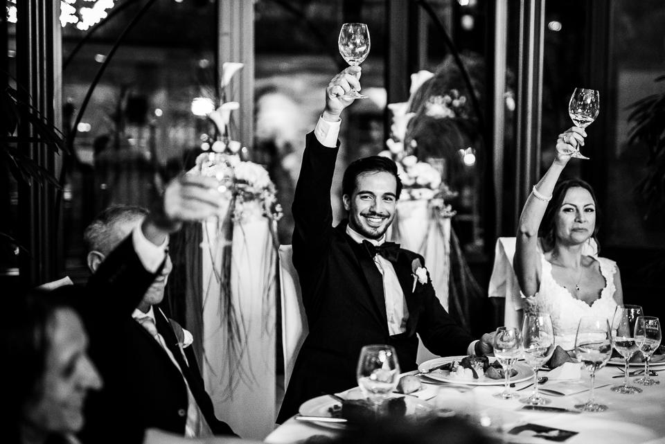 Hochzeitsfotograf-Frankfurt 20150828-203757-2629