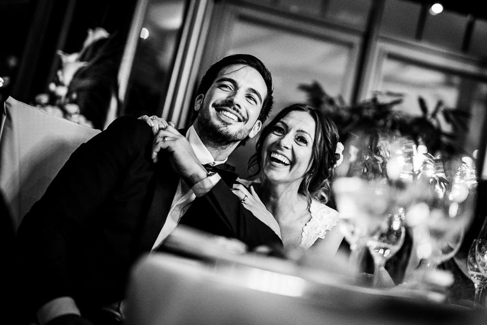 Hochzeitsfotograf-Frankfurt 20150828-205120-2702