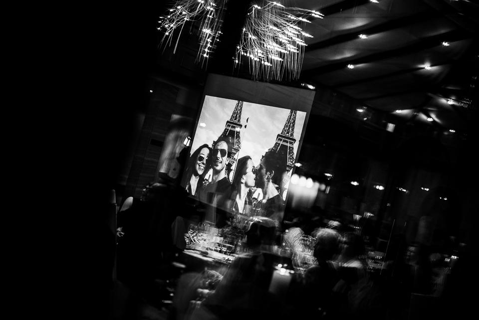 Hochzeitsfotograf-Frankfurt 20150828-205237-2737