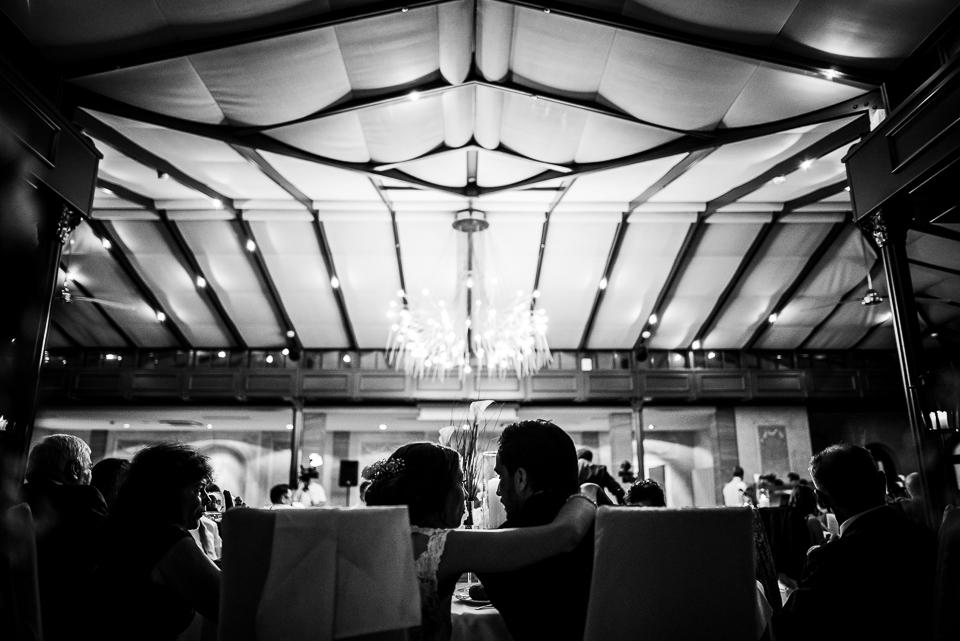Hochzeitsfotograf-Frankfurt 20150828-205317-9335