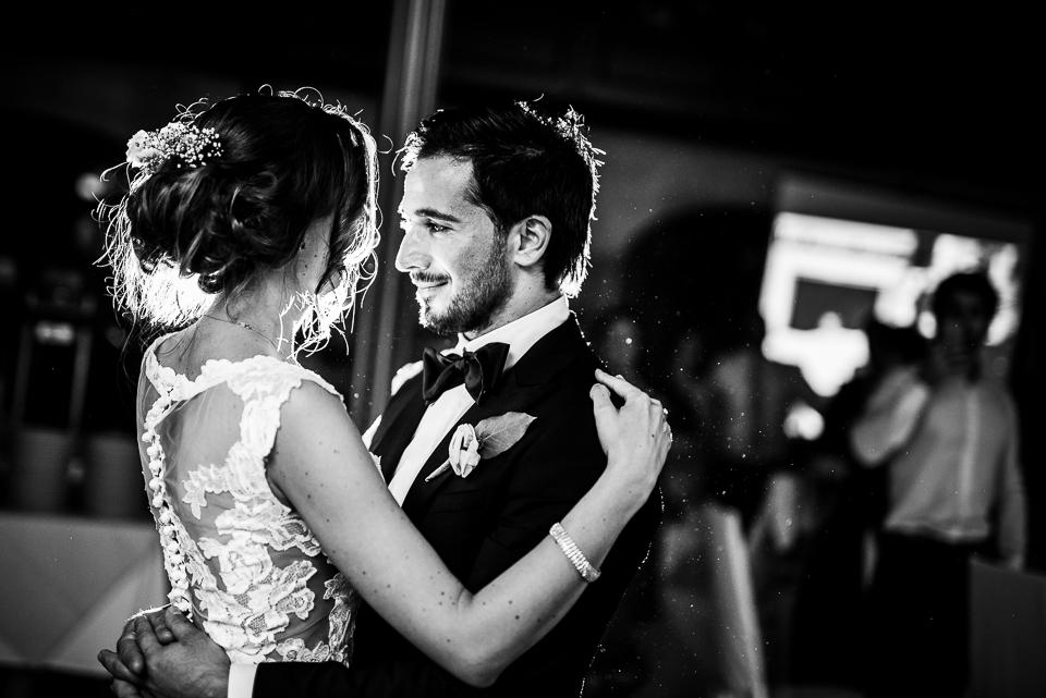 Hochzeitsfotograf-Frankfurt 20150828-212248-2822