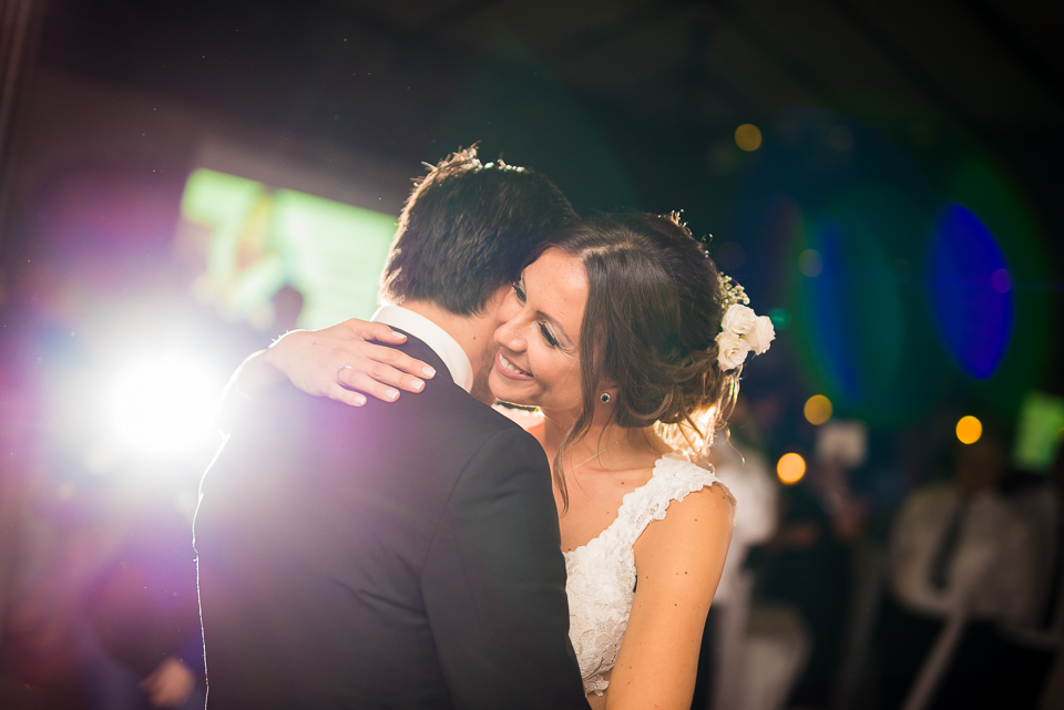 Hochzeitsfotograf-Frankfurt 20150828-212339-2840