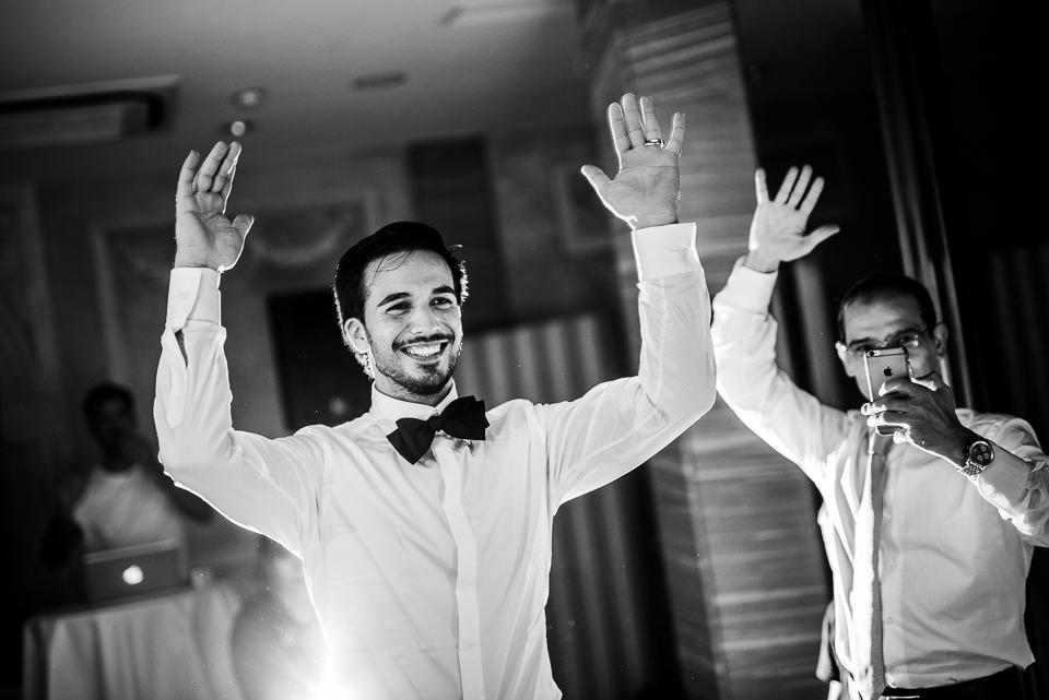 Hochzeitsfotograf-Frankfurt 20150828-212640-2881