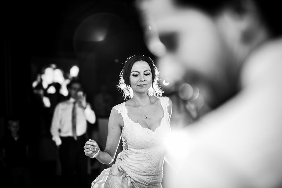 Hochzeitsfotograf-Frankfurt 20150828-212801-2925