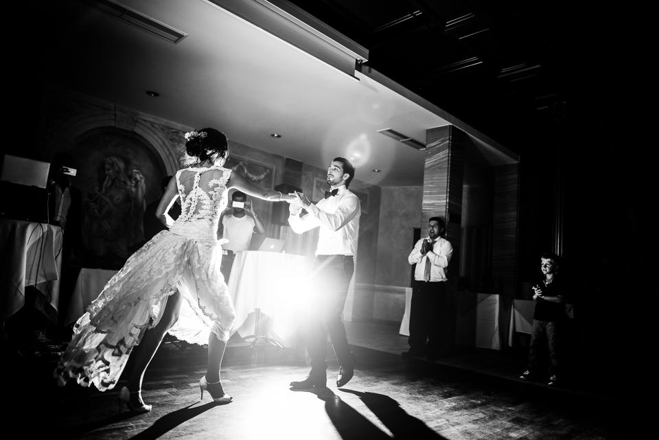 Hochzeitsfotograf-Frankfurt 20150828-212848-9411-Bearbeitet