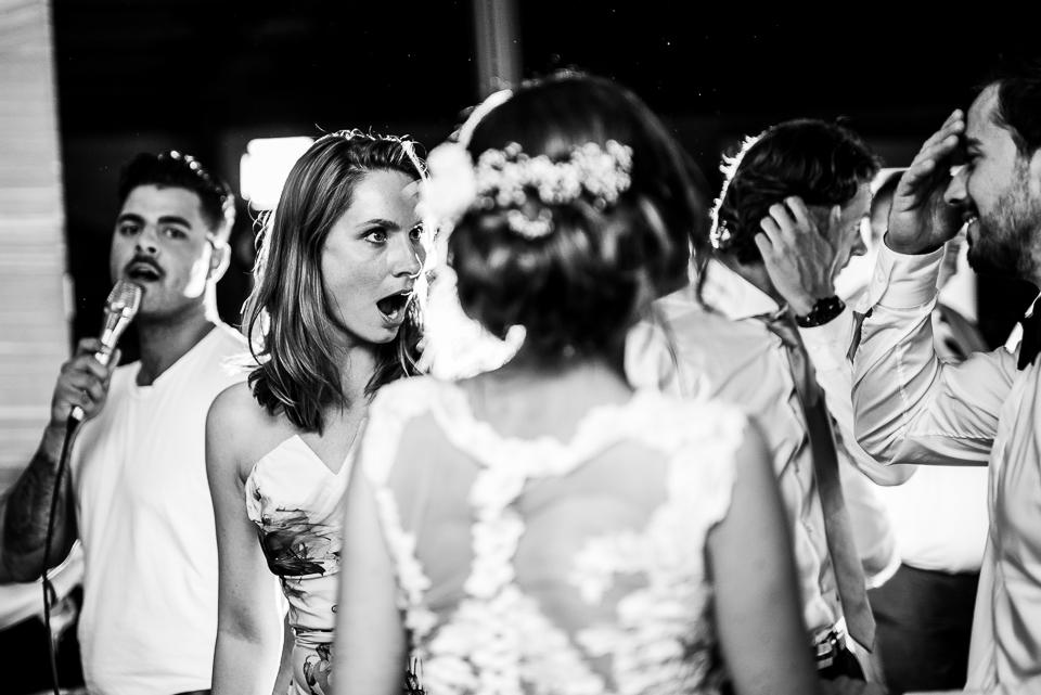 Hochzeitsfotograf-Frankfurt 20150828-213332-3012