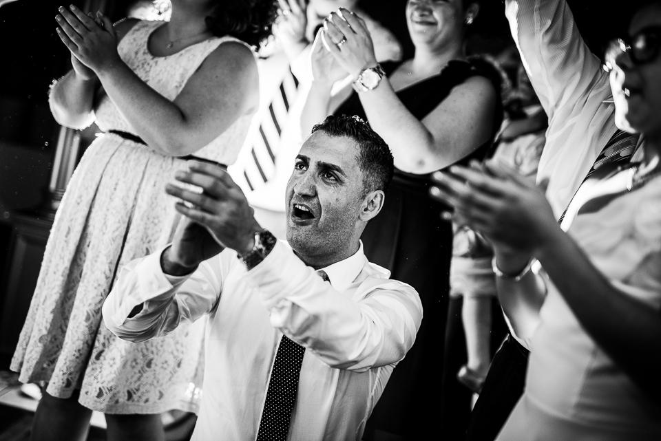 Hochzeitsfotograf-Frankfurt 20150828-213715-3080