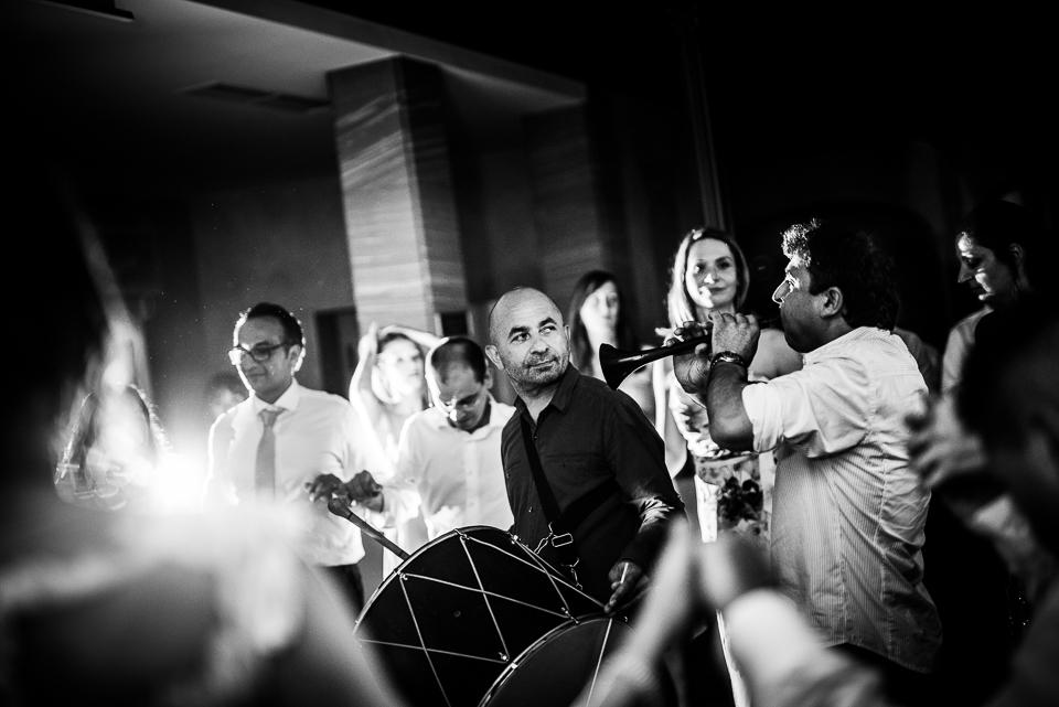 Hochzeitsfotograf-Frankfurt 20150828-215721-3351