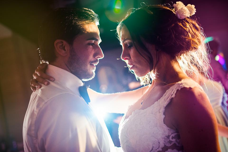 Hochzeitsfotograf-Frankfurt 20150828-220028-9898-Bearbeitet