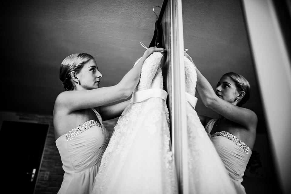 Hochzeitsfotograf-Frankfurt 20150829-101532-4027