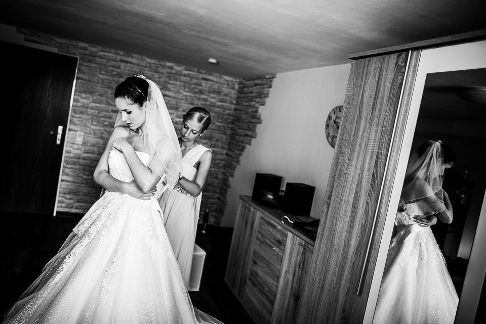 Hochzeitsfotograf-Frankfurt 20150829-101730-4045