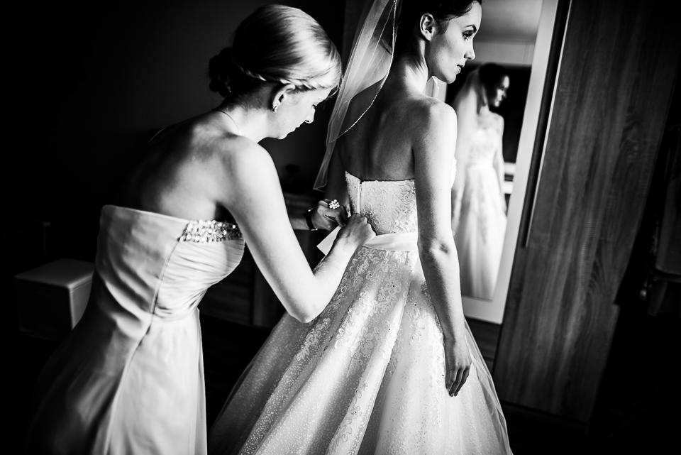 Hochzeitsfotograf-Frankfurt 20150829-101858-4062