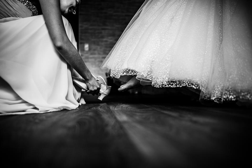Hochzeitsfotograf-Frankfurt 20150829-102008-4072