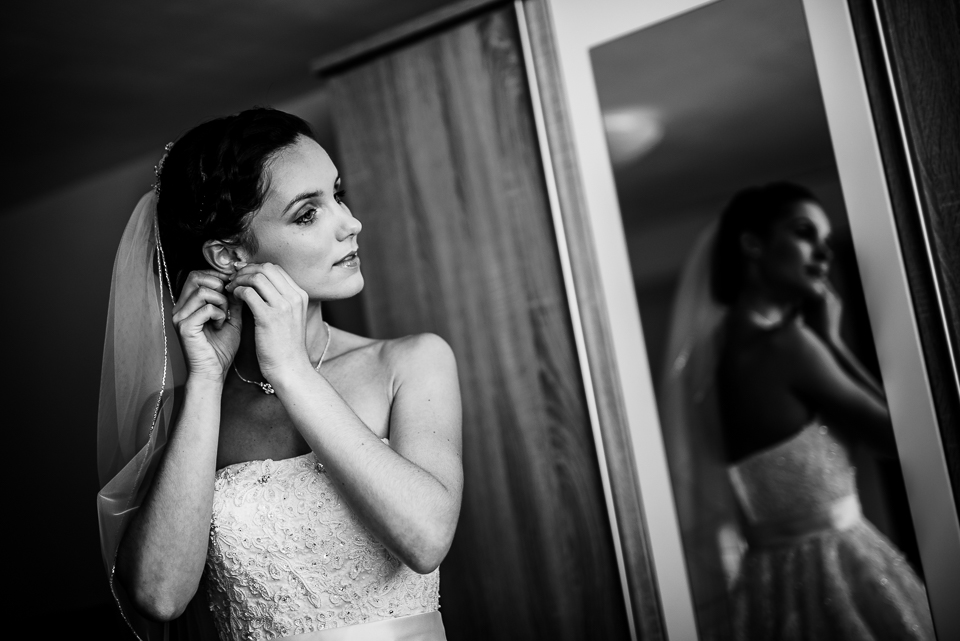 Hochzeitsfotograf-Frankfurt 20150829-102333-22