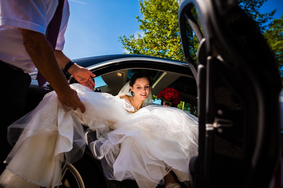 Hochzeitsfotograf-Frankfurt 20150829-105450-4256