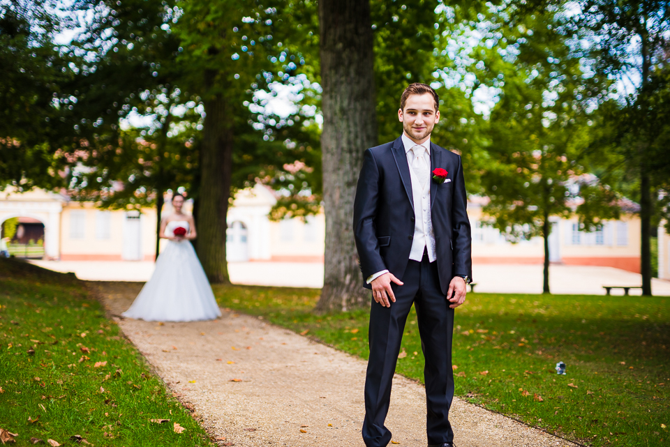 Hochzeitsfotograf-Frankfurt 20150829-110959-94