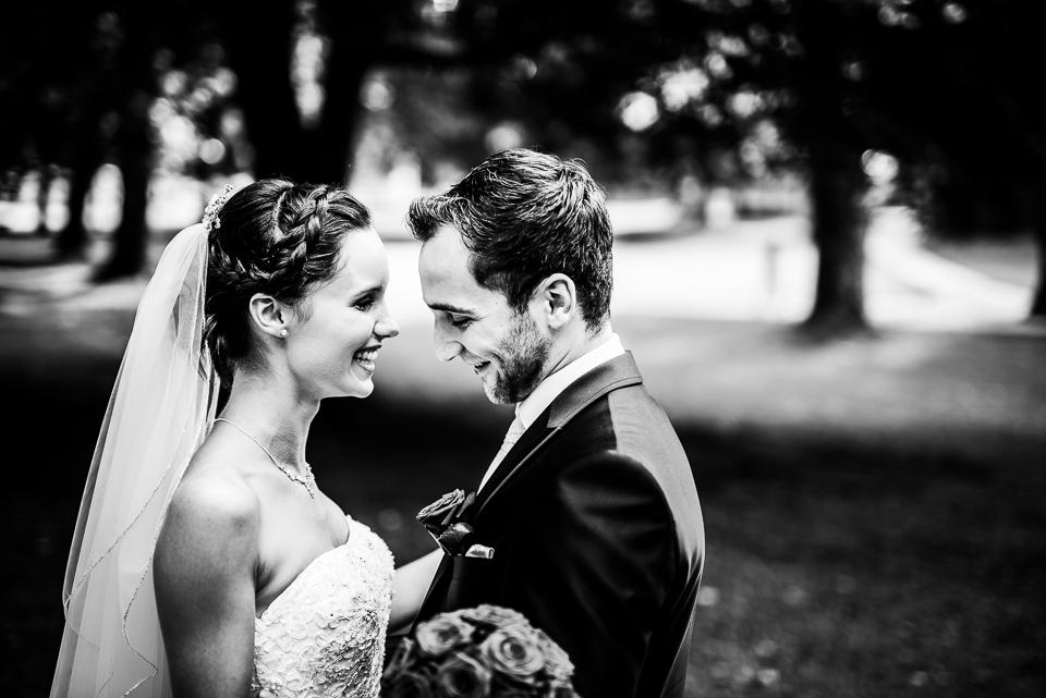 Hochzeitsfotograf-Frankfurt 20150829-111020-119